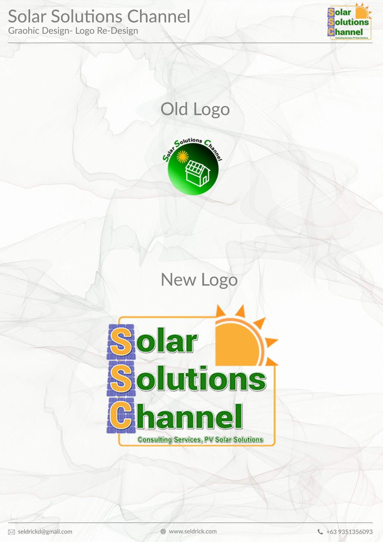 Small-SSC-Logo-Page-1