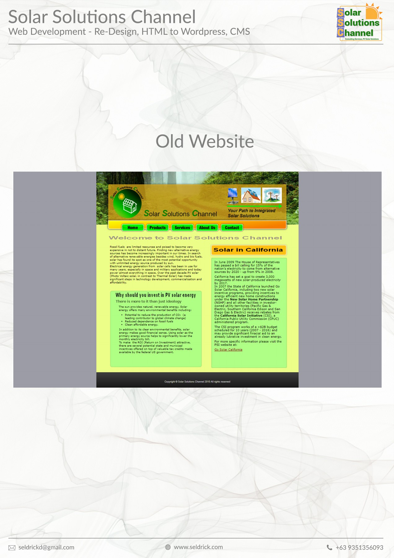 Small-ssc-website-page-1
