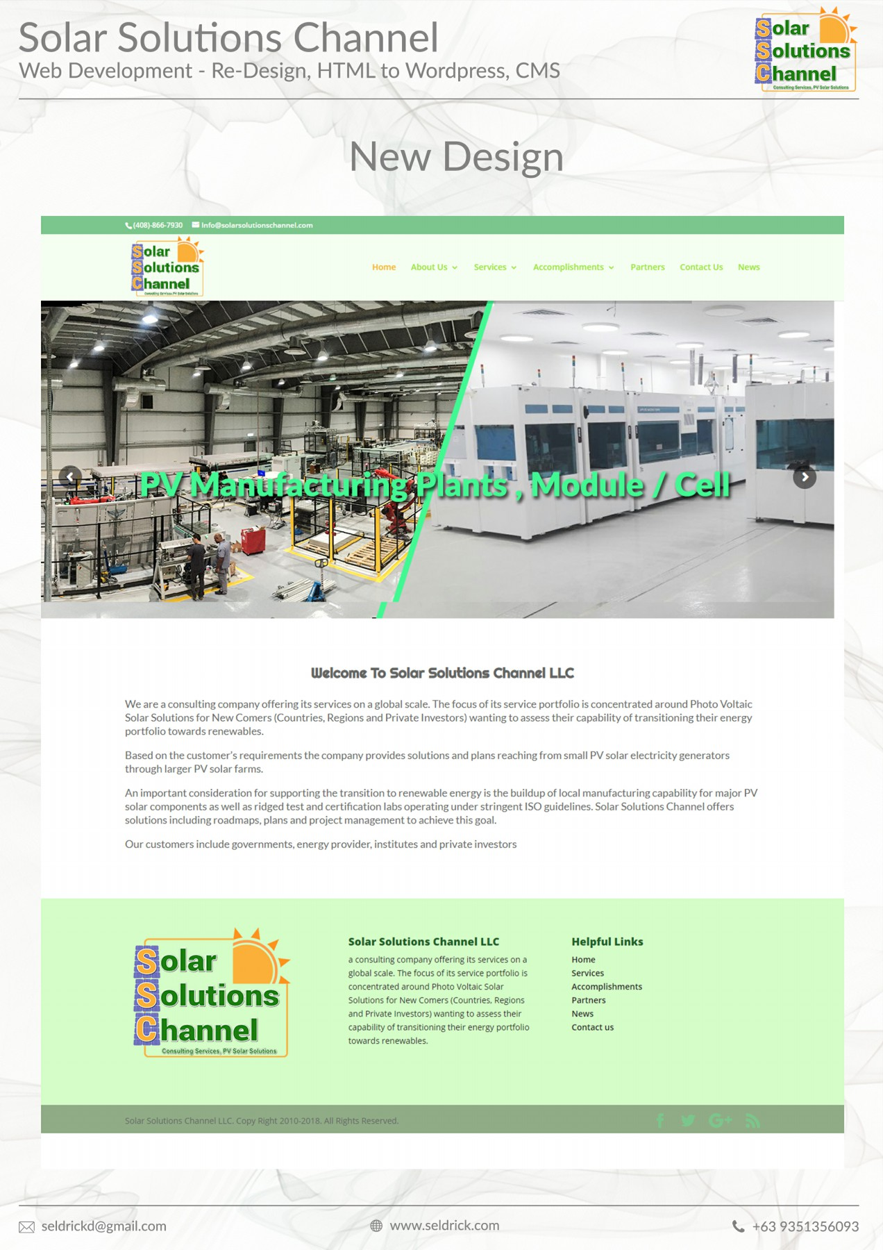 Small-ssc-website-page-2