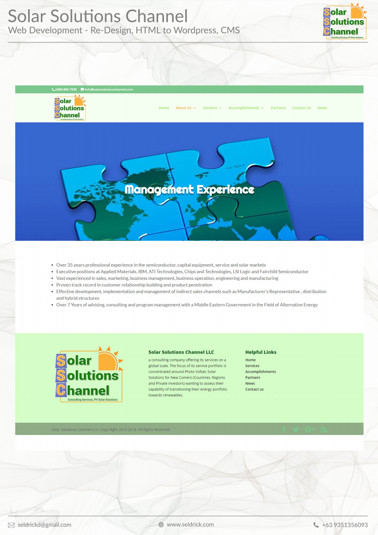 Small-ssc-website-page-3