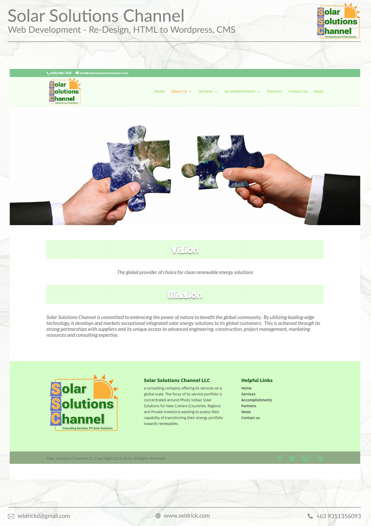 Small-ssc-website-page-4
