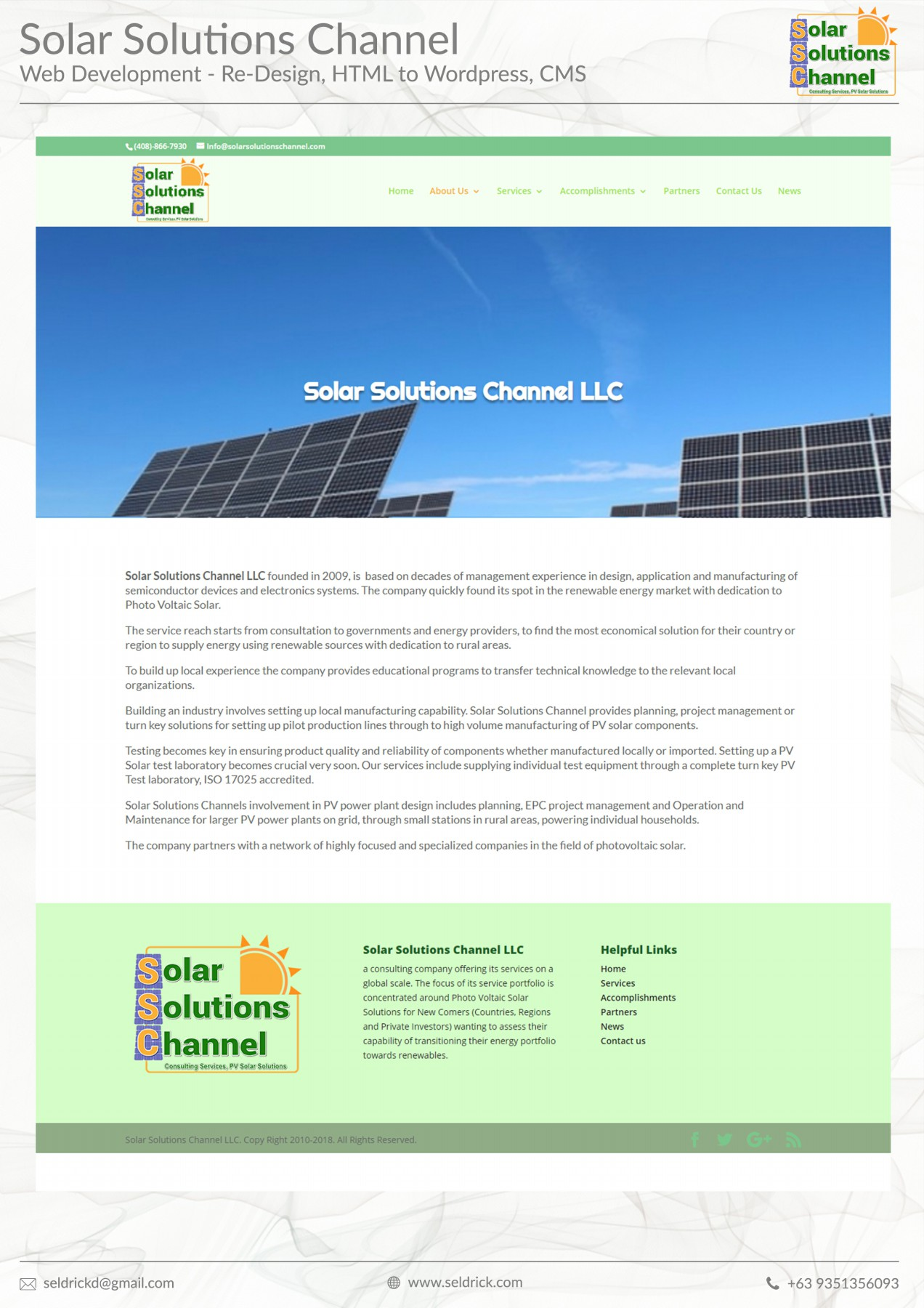 Small-ssc-website-page-5