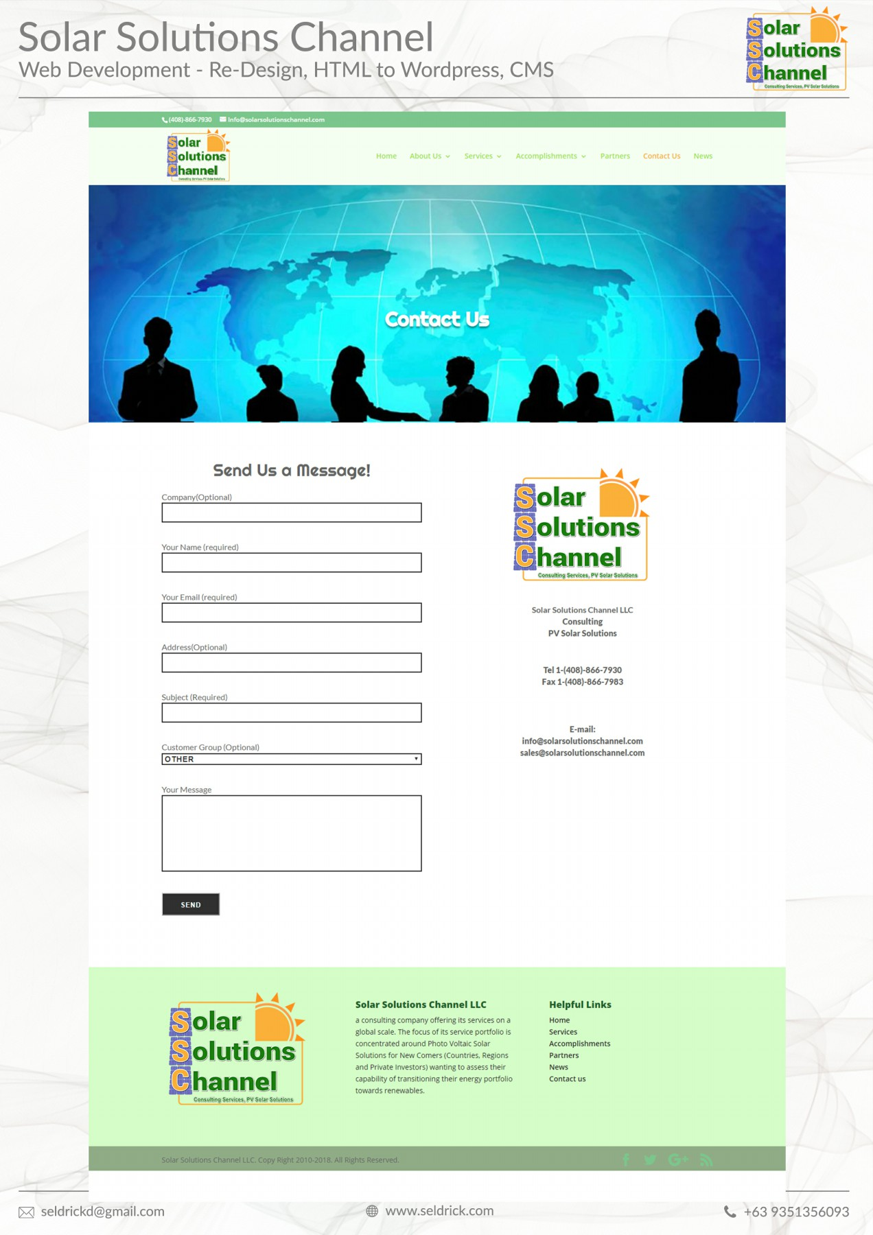 Small-ssc-website-page-6