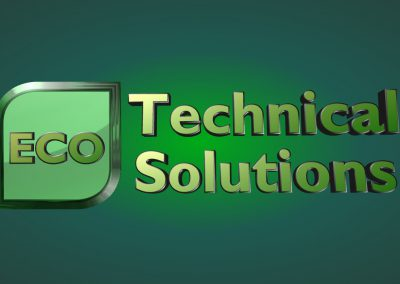 Eco Technical Solutions