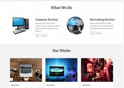 iPao Enterprises